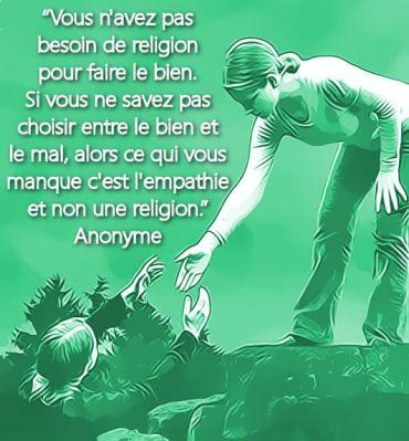 empathie_vs_religion.jpg